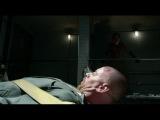 Dexter and NovaFilm