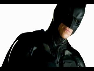 Бэтмен / Batman / Человек летучая Мышь / Новые приключения (2013)